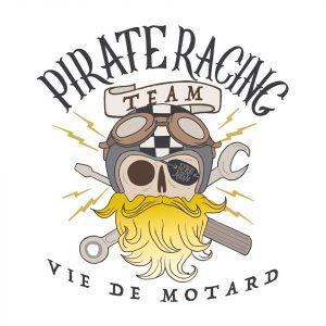 logo-pirate-racing-team
