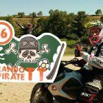 couv-rando-pirate-2