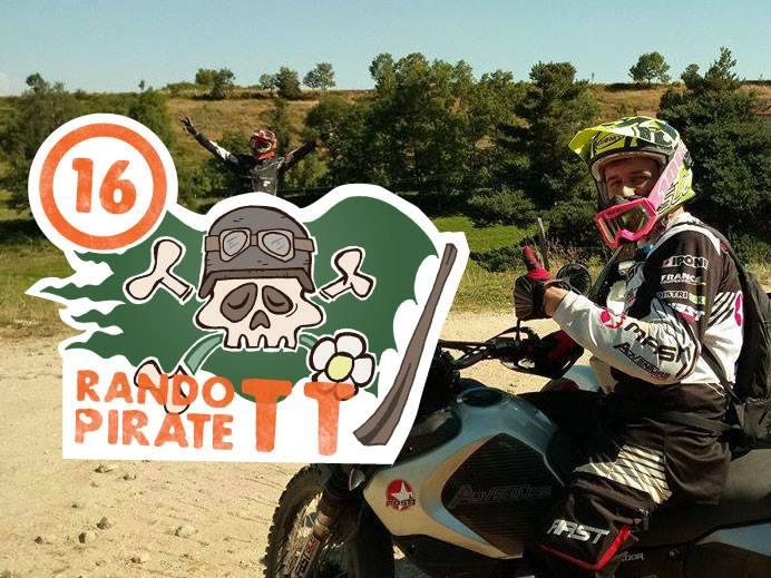 Rando TT pirate : Deuxième épisode - 12/13 novembre 2016 Couv-rando-Pirate-2