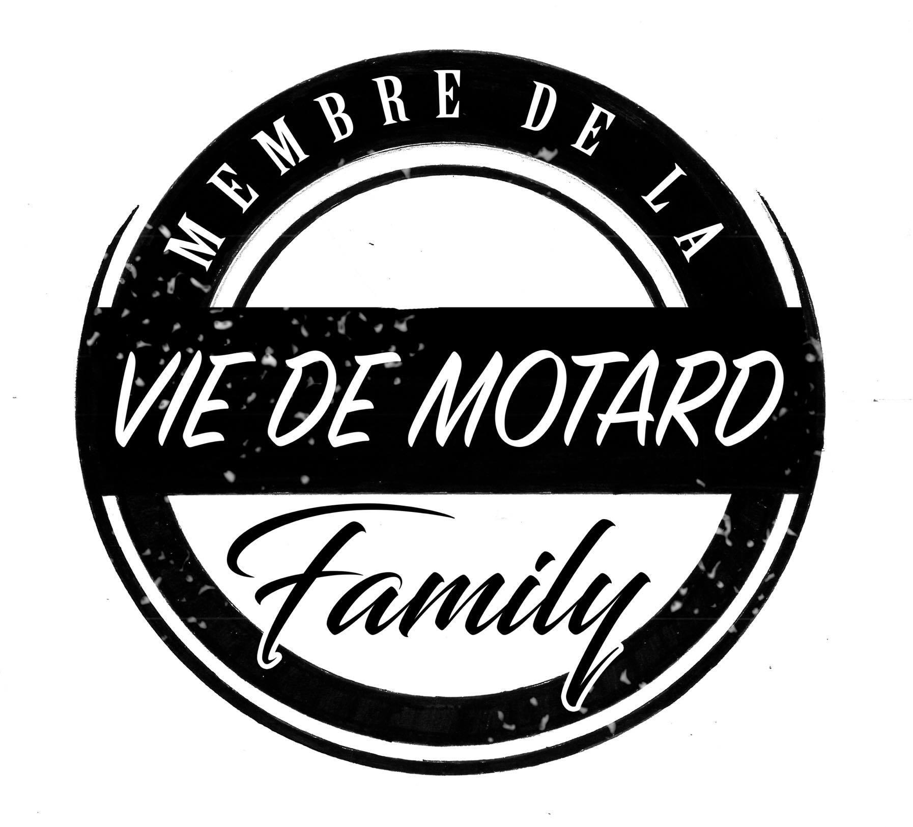 Vie de motard family une franchise libre ind pendante - Dessin de motard ...