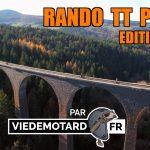 couv-rando-tt-pirate-2016