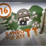 couv-rando-pirate-alexis