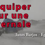 hivernale-equipement-couv