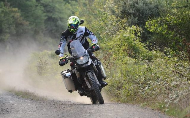 Top des motos à NE PAS acheter ! Mash-%C3%A0-fond-e1481705616661-640x398