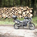 auvergne_moto-7
