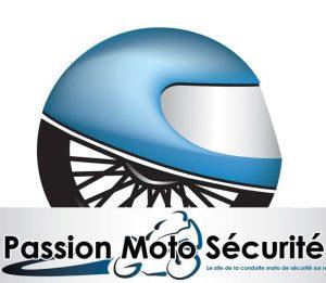 logo-passion-moto