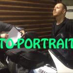 moto-portrait-couv-4
