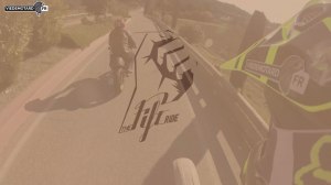 couv-fift-ride