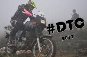 dtc-couv