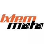ixtem-moto_logo