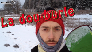 couv-douburle