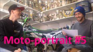 moto-portrait-couv