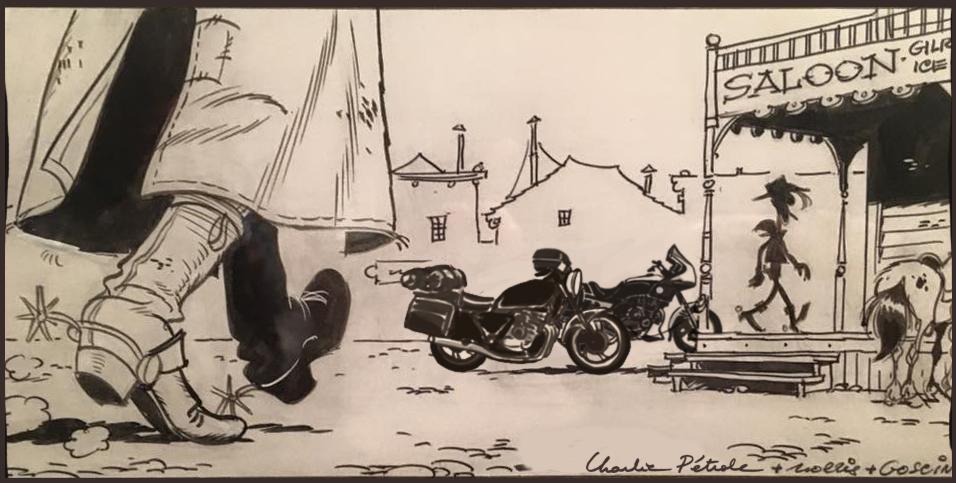 vie de motard Saloon_bertrand_bleuchette