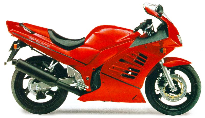 Top des motos à NE PAS acheter ! 1993_RF600R_red_side_800