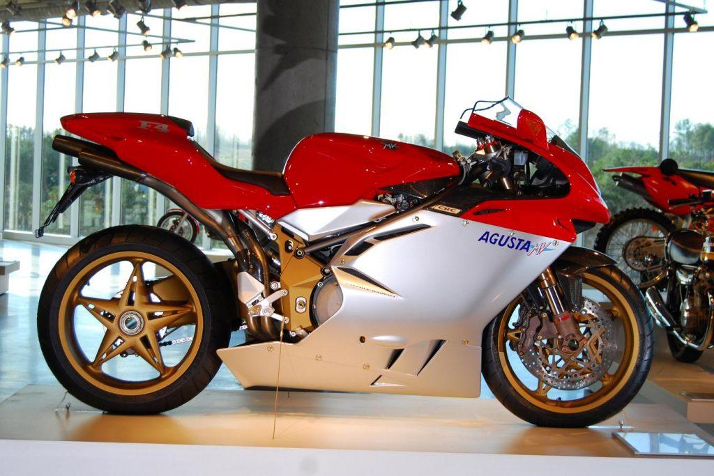Top des motos à NE PAS acheter ! 1998_Oro-1024x683