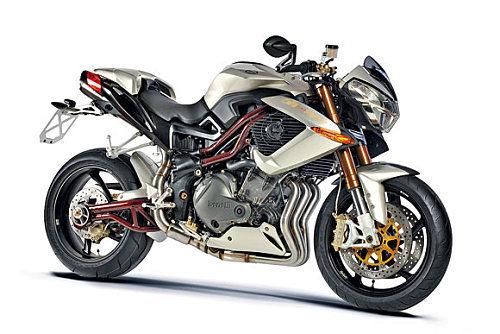 Top des motos à NE PAS acheter ! Cafe_Racer_1130_2