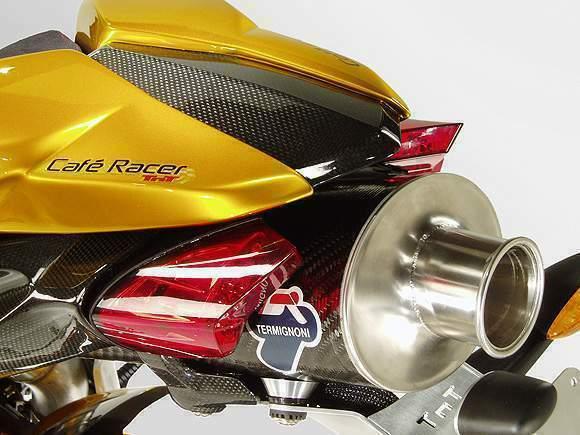 Top des motos à NE PAS acheter ! Cafe_Racer_1130_4