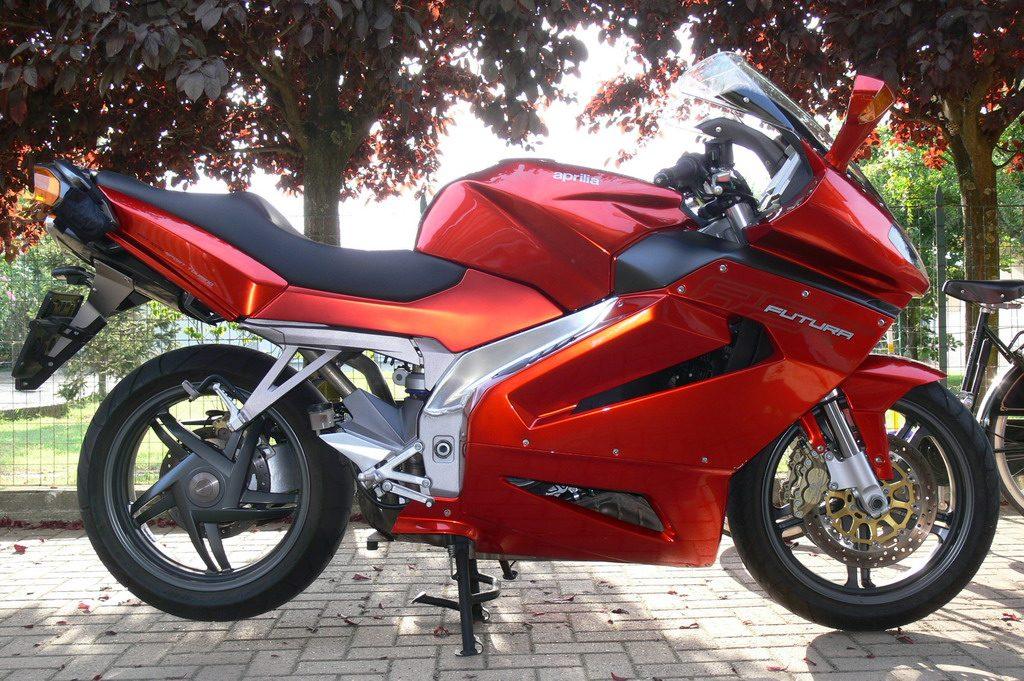 Top des motos à NE PAS acheter ! Futura-1024x681