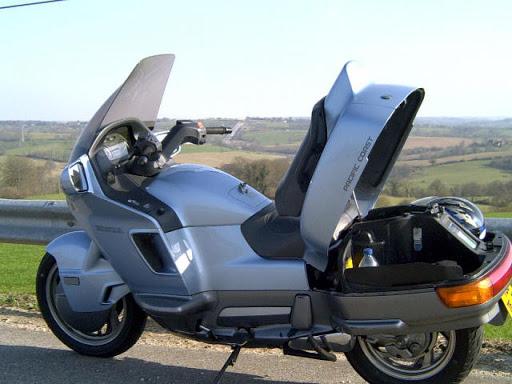 Top des motos à NE PAS acheter ! Unnamed-1