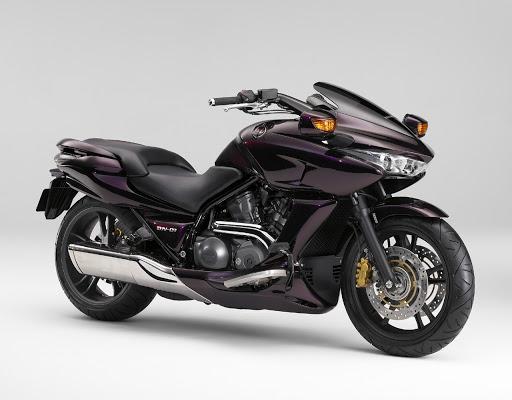 Top des motos à NE PAS acheter ! Unnamed